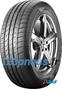 Dunlop sp quattromaxx (235/55 r18 100v)