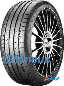 Michelin pilot sport ps2 zp (275/35 zr18 95y runflat)