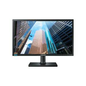 "Samsung 24"" business monitor ls24e45udlg"