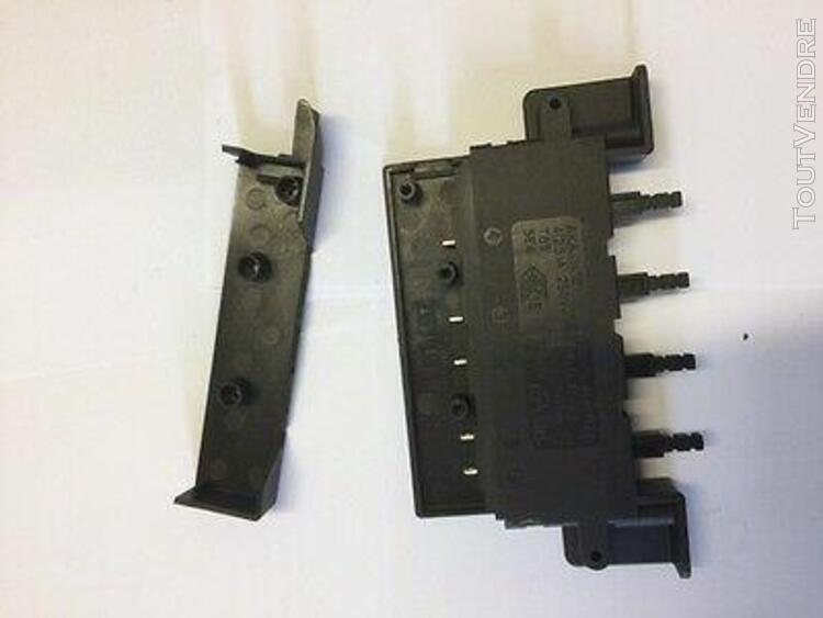 4055306437 405530643/7 bandeau inter interupteur ikea elect