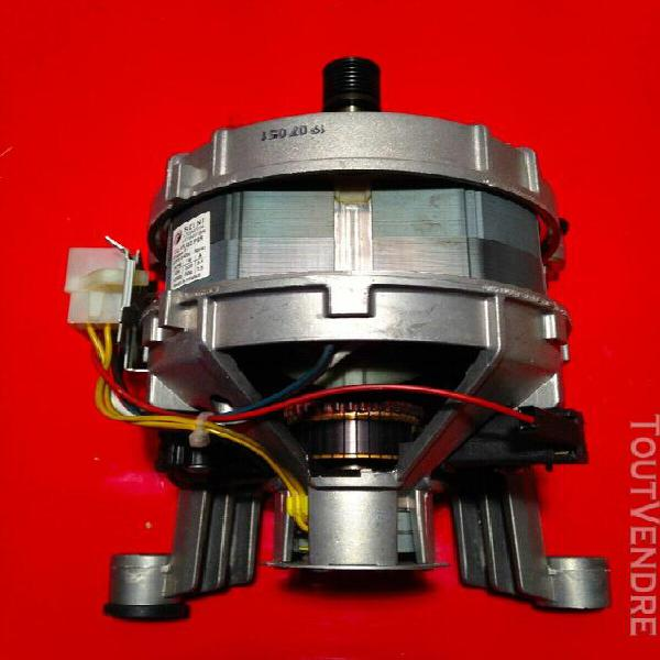 moteur lave-linge selni l33a031 - u2.45.02.p28 classe f