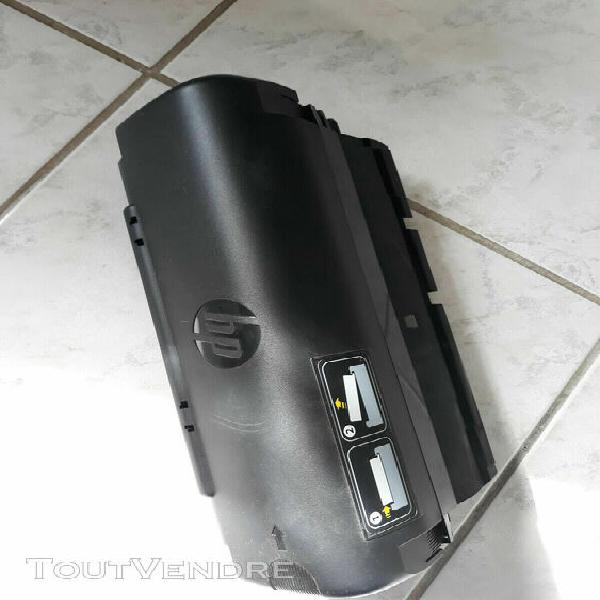 hp-unité recto verso photosmart c410 duplexer duplex unit -