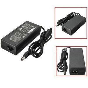19v 65w alimentation chargeur pour ordinateur portable sony