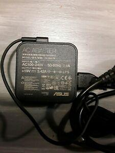 chargeur pc asus r553ln