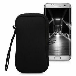 """Kwmobile housse de protection pour smartphone l - 6,5"""" -"""