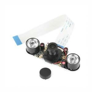 Module de caméra - vision nocturne keenso 5 millions pixels