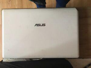 pc portable asus f75vc-ty221h