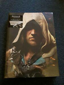 Assassin's creed iv black flag collector edition guide