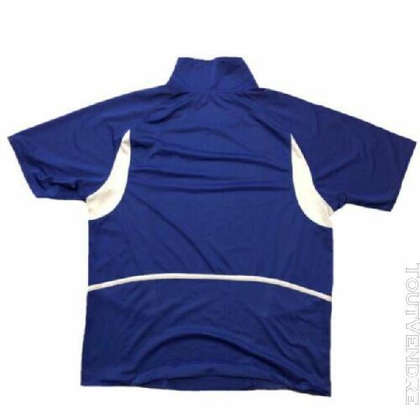 Maillot - jersey brazil 2002 (brésil) wc 2002