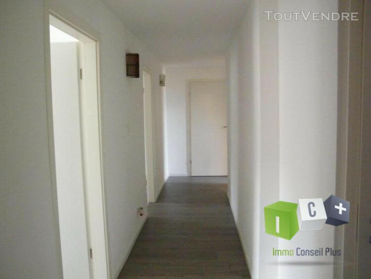 Maison de 180 m2
