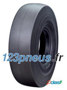 Altura slick 431 (16.00 -25 32pr tl)