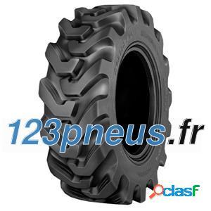 Solideal super lug r-4 (16.9 -28 12pr tl)