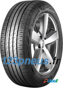Continental EcoContact 6 (235/50 R19 99W MO)