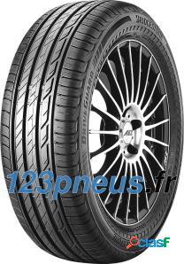 Bridgestone DriveGuard RFT (245/45 R18 100Y XL runflat)