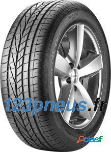 Goodyear Excellence ROF (245/40 R20 99Y XL *, runflat)