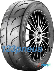 Toyo Proxes R888R (255/35 ZR18 90Y 2G)