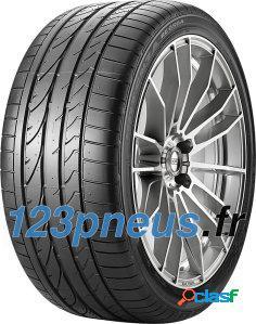 Bridgestone Potenza RE 050 A RFT (255/35 R18 90W *, runflat)