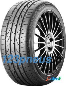 Bridgestone Potenza RE 050 EXT (265/40 R18 97Y MOE, runflat)