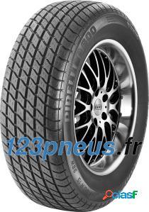 Pirelli P 600 (235/60 R15 98W WW 40mm)