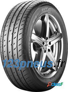 Toyo Proxes T1 Sport SUV (285/35 R23 107Y XL)
