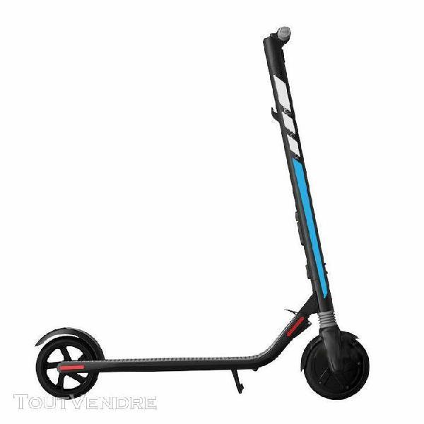 accessoires de vélo planche À roulettes scooter
