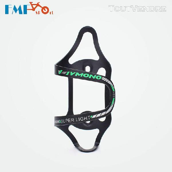 accessoires de vélo ultra léger vélo de course vélo de