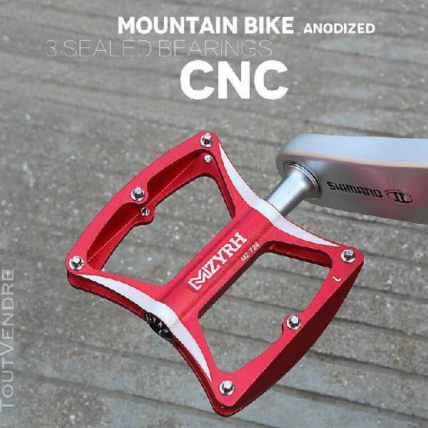 accessoires de vélo vélo pédales montagne vélo de route