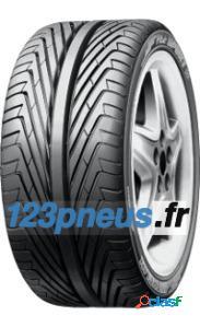 Michelin Collection Pilot Sport (255/50 ZR16 100Y)