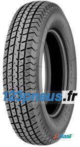 Michelin Collection Pilote X (6.00 R16 88W WW 40mm)