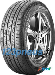 Pirelli Scorpion Verde All-Season RFT (295/45 ZR20 110W runflat)