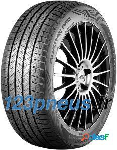 Vredestein Quatrac Pro (285/40 R21 109Y XL)