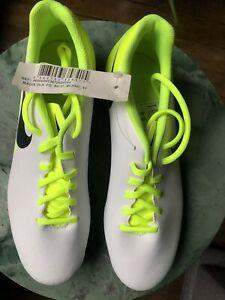 Nike magista ola 42+ umbro offert