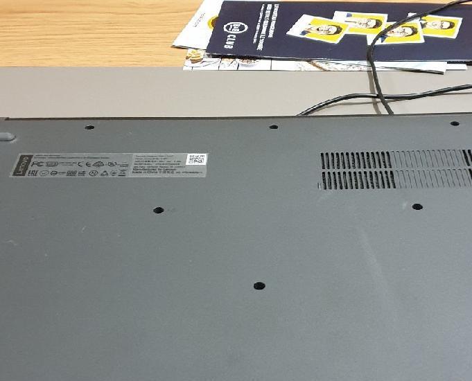 """Ordinateur portable - lenovo ideapad 330-17ast - 17"""" hd+ - a"""