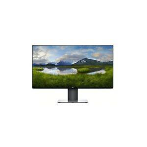 """Dell ultrasharp u2719dc écran plat de pc 68,6 cm (27"""") 2560"""
