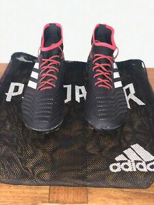 Basket chaussure football adidas 【 ANNONCES Juillet 】   Clasf