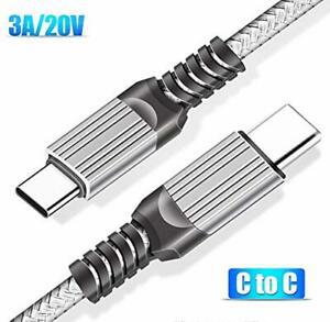 Cable usb type vers </p>