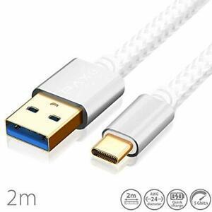 perfk Premium 6V USB à L6.2 2P Prise Femelle Connecteurs