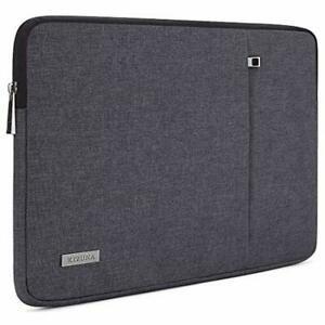 Kizuna 12,5-13 pouces sacoche housse de ordinateur portable