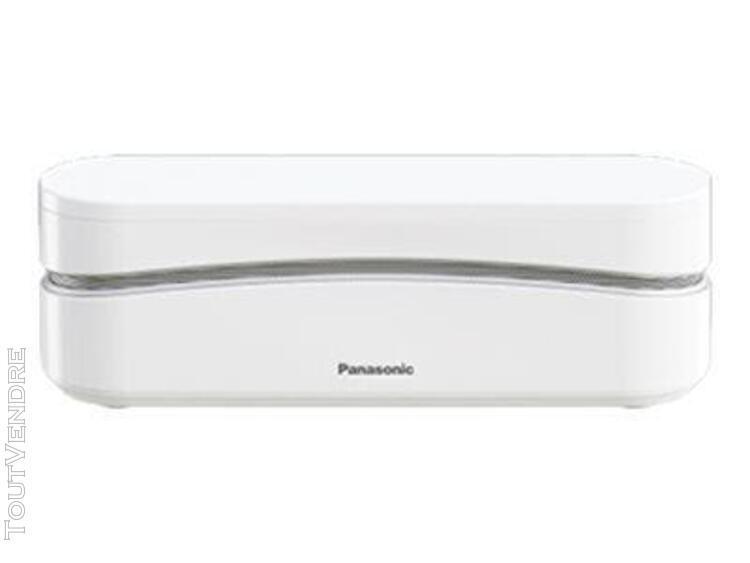 Panasonic kx-tgk320 - téléphone sans fil - système de