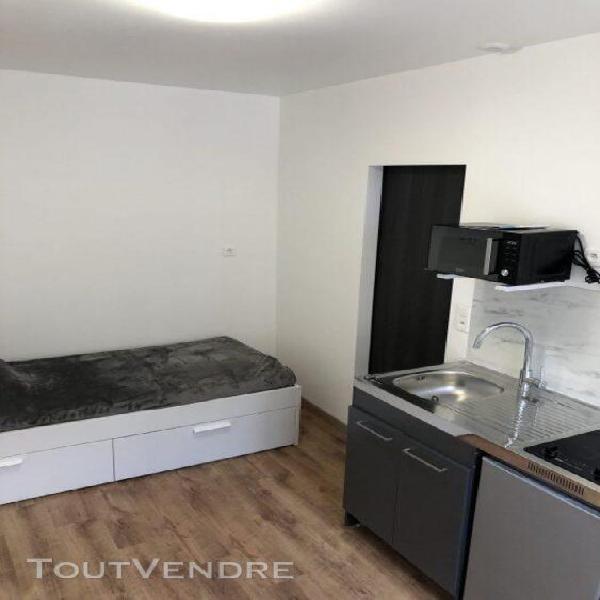 Appartement à louer lille