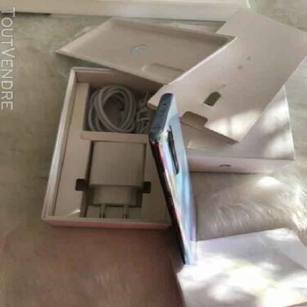 Huawei p30 pro vog-l29 - 128go - breathing crystal
