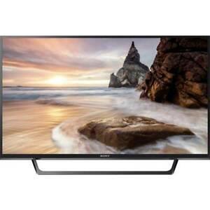 Téléviseur led sony bravia kdl32re405 kdl32re405baep 80 cm