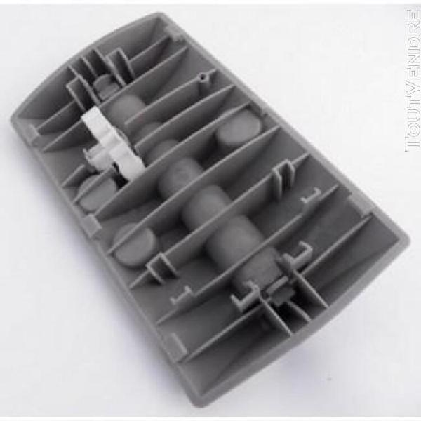 Aube de tambour vlt4116 lave linge fagor fft-85-m/02