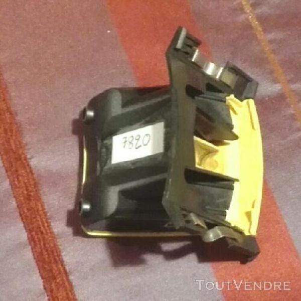 Pompe a eau ULKA pour Senseo HD7810 HD7820 HD7825 HD7830 HD7835 ou terrarium