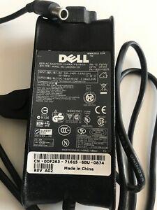 ASUS K75VJ Compatible pour Ordinateur Portable dalimentation DC Adaptateur Chargeur de Voiture