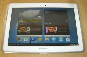 Tablette tactile samsung galaxy note 10.1 wifi 16 go