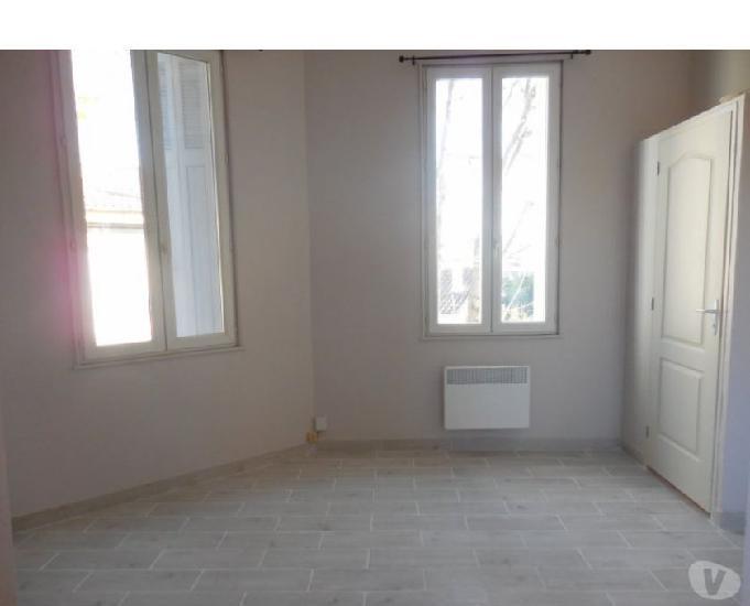 1001_1519) appartement t1 studio