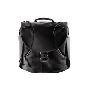 "Ref:121891] hama sac photo ""protour"" 160 noir"