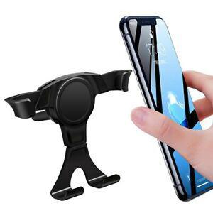 Support pour téléphone de voiture 360 degrés rotation