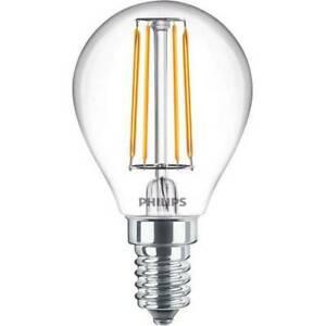 Ampoule led e14 philips lighting classic 80971600 4.3 w = 40